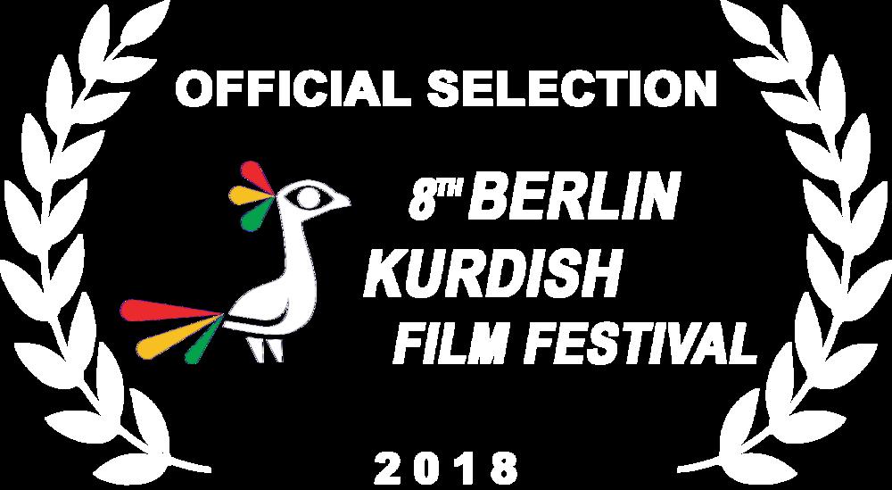 BerlinKFF.png