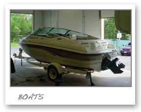 repair_boats.jpg