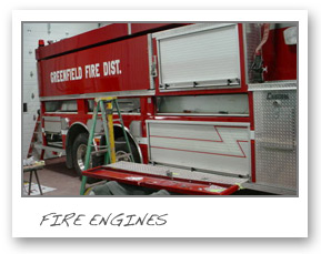 repair_fireengines.jpg