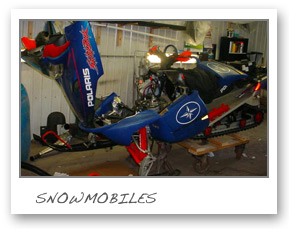 repair_snowmobiles.jpg