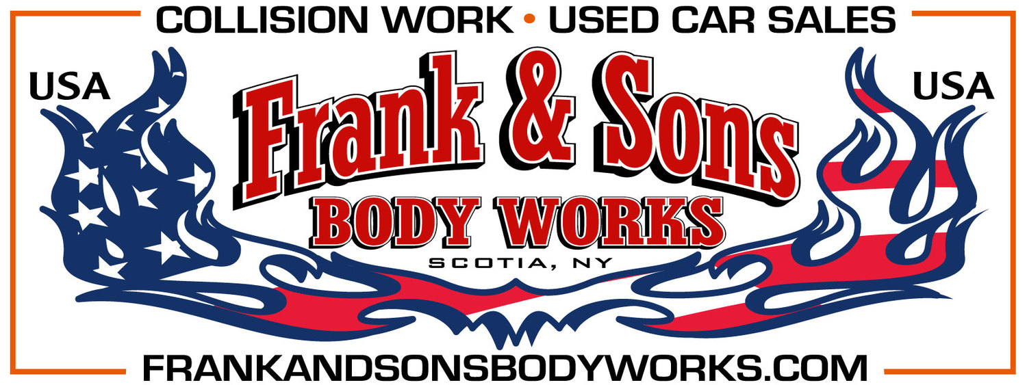 Frank And Sons Body Works