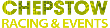 Chepstow Logo.png