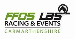Ffos Las Logo.jpg