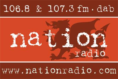 Nation logo.png