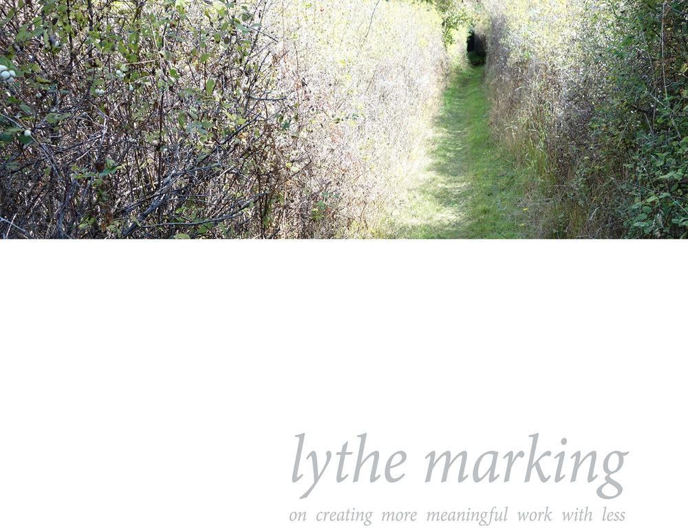 lythe marking copy-1.jpg
