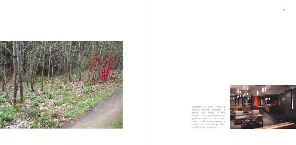 habitats_44-45.jpg