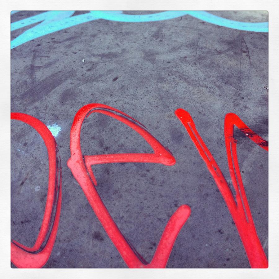 graffitiVER.jpg