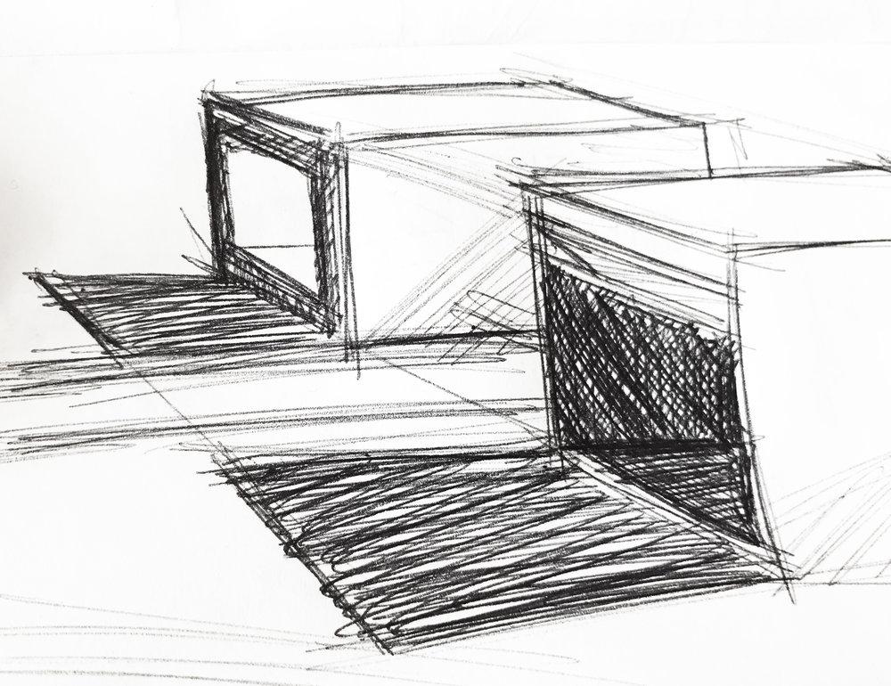 judd_sketch2.jpg