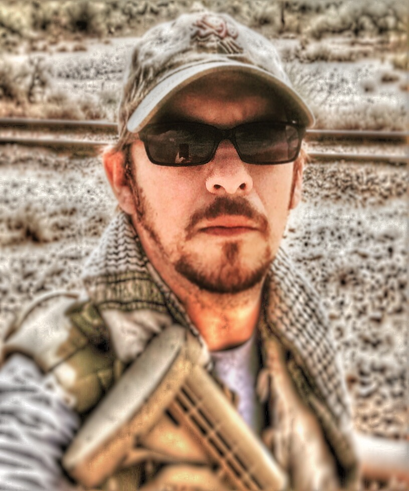 Christoff Orr     Author of:            Lost Nation Series , and  The Great Boat Race ,   Graduate from ASU with a degree in Business and Economics, but was raised in the military. This eclectic combination has lead his storylines to range from end of he world survival to Historical fiction, then on to strait up phycological thriller! There is truly something for everyone!
