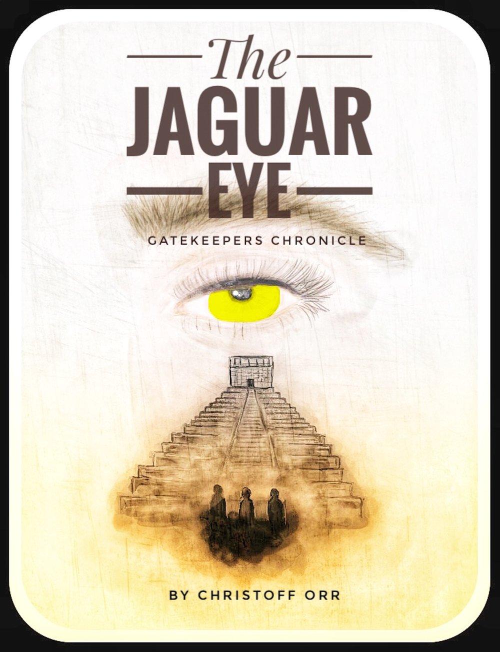JaguarEye.jpg