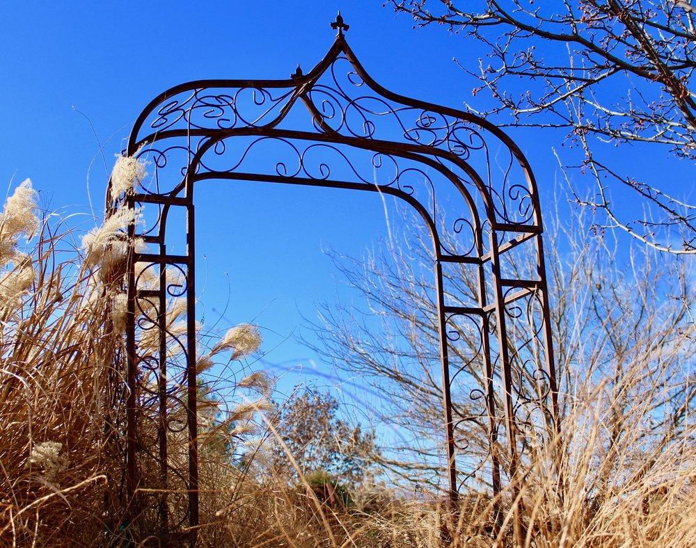 Gate two.jpg