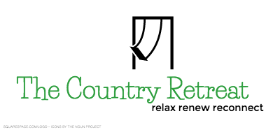 The Country Retreat