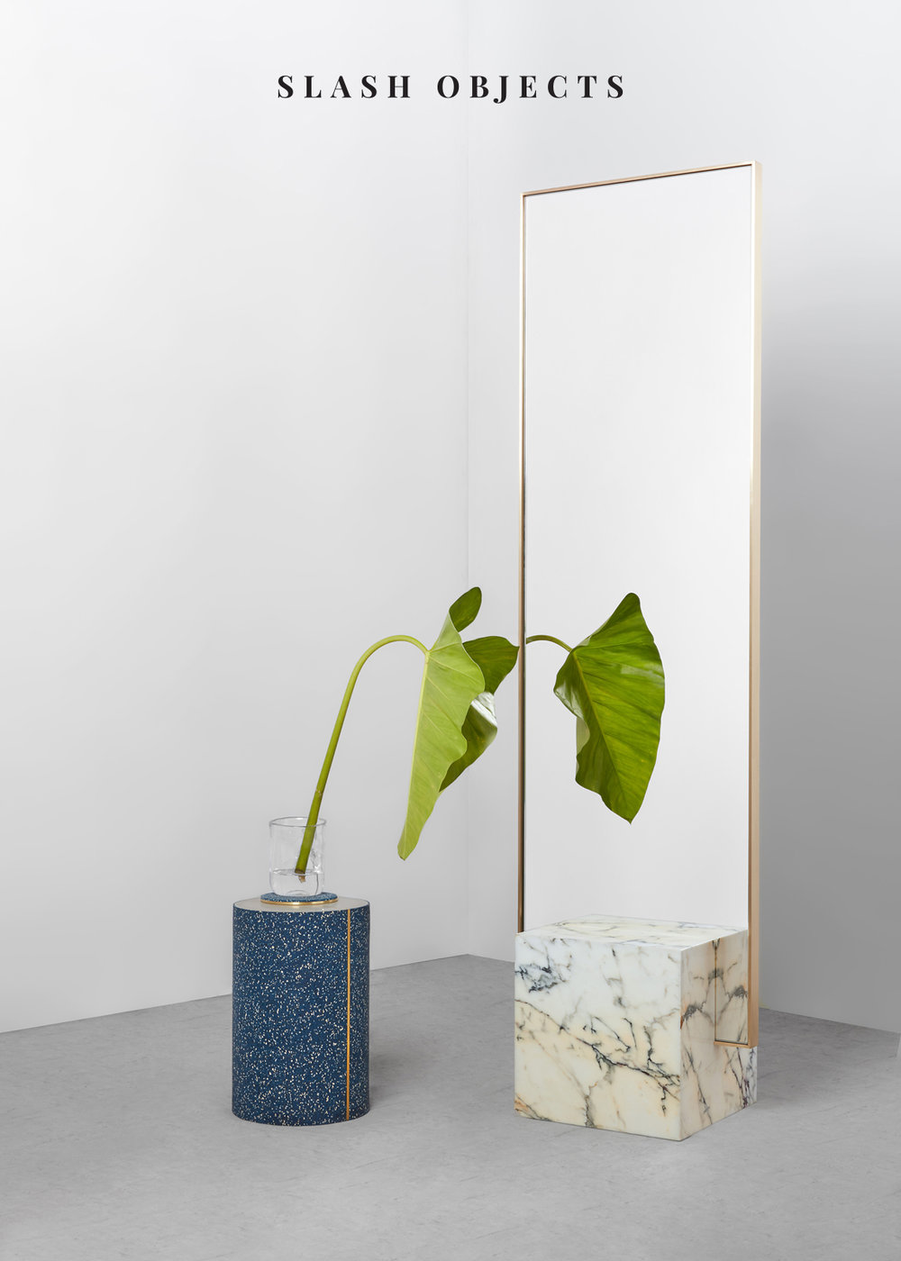 Slash-Objects-Coexist-Mirror-and-Rubber-CYL_web-ICFF.jpg