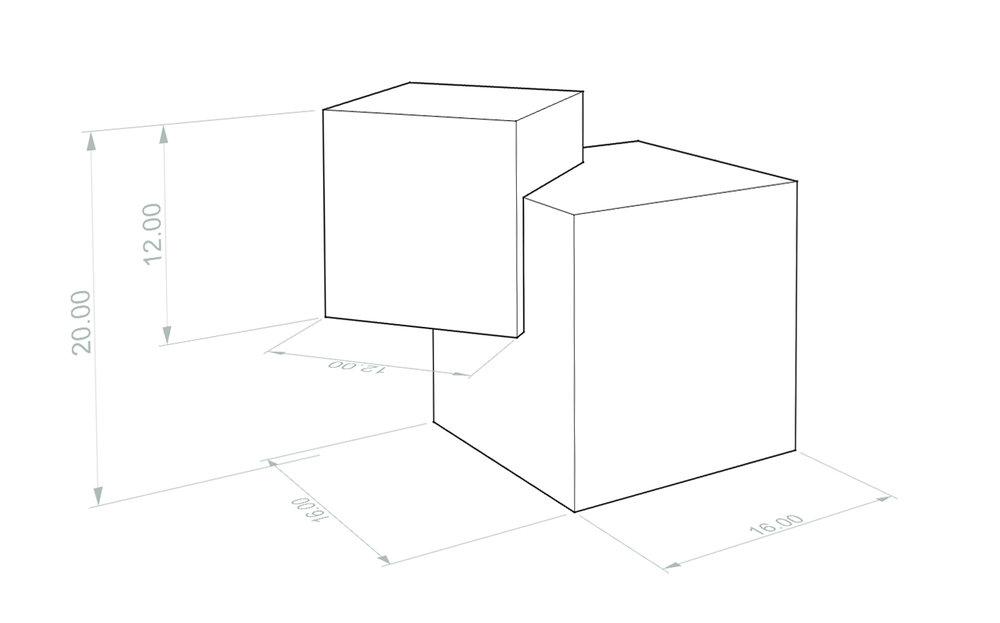 Coexist-Askew-Dimensions---Slash-Objects.png