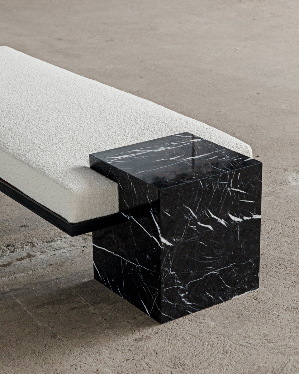 Slash-Objects-Daybed-Marble-End-Detail_web.jpg