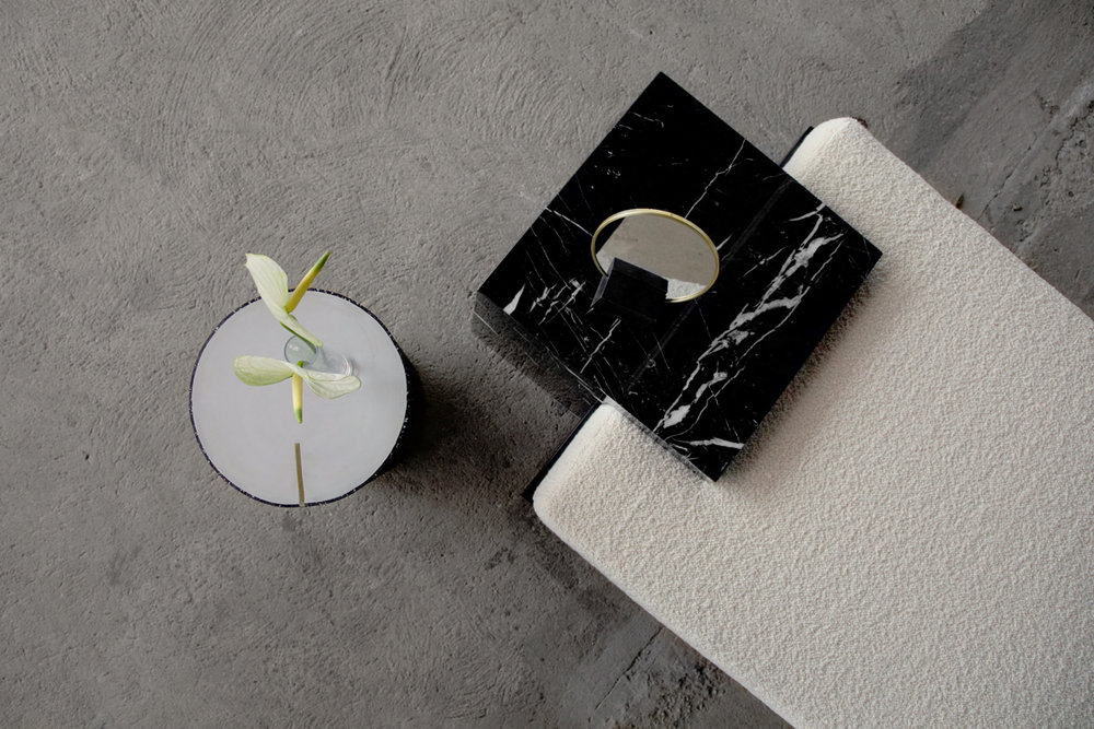 Slash-Objects-Daybed-Marble-Cube-Above_web.jpg