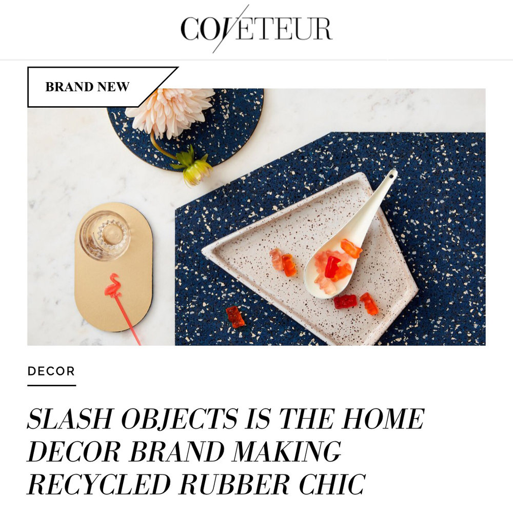 Coveteur-SlashObjects.jpg