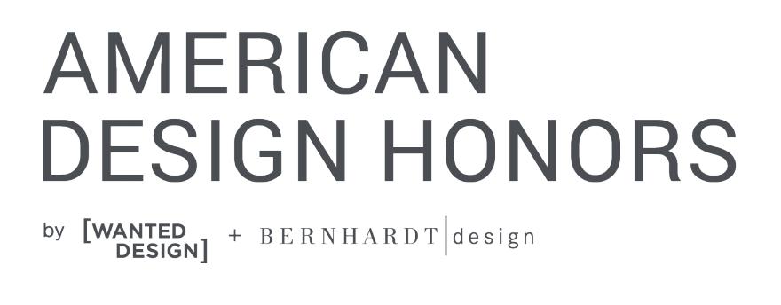 American Design Honors 2019.png