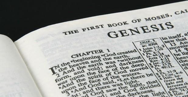 bible-genesis-618x320