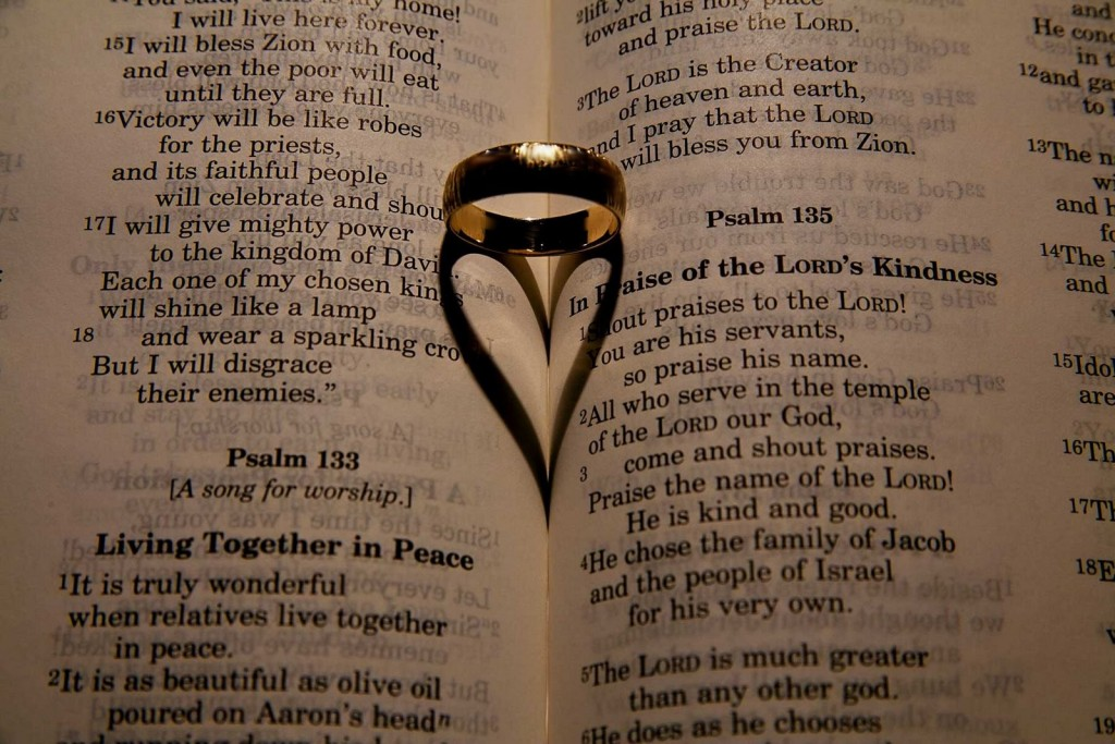 psalm-heart-ring-bible-scripture