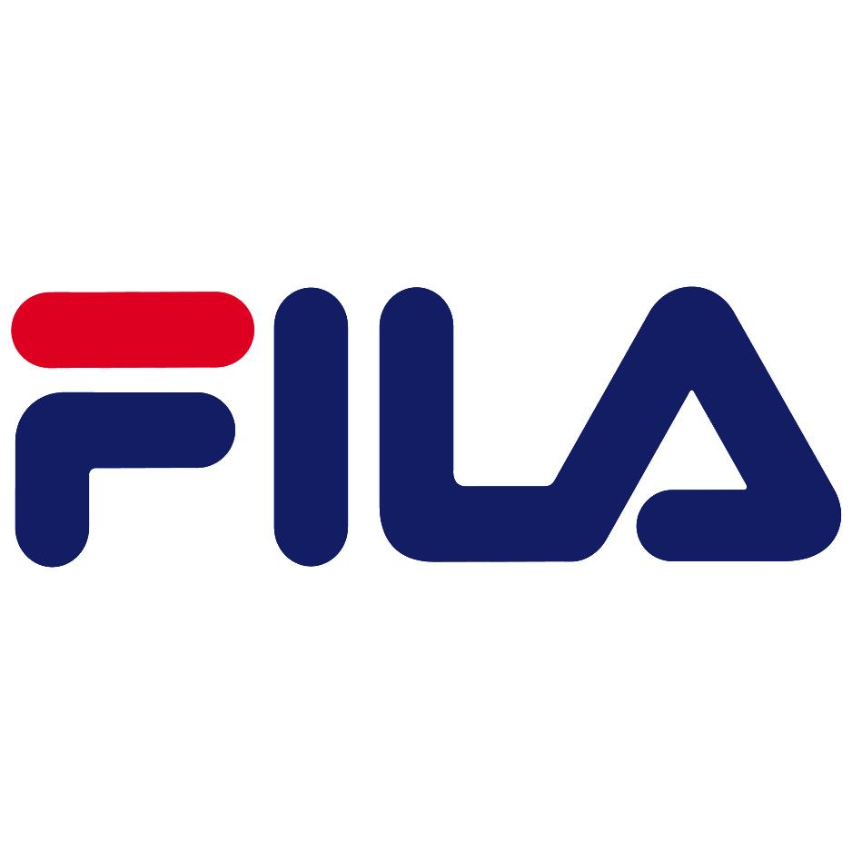 FIFA-logo-1024x768 copy.jpg