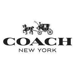 coach_logo.jpg