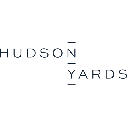 hudson-yards-logo.png
