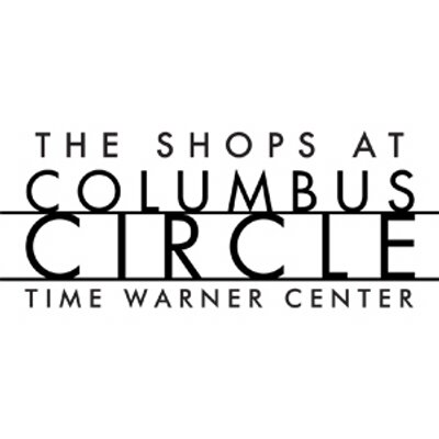 Logo_The_Shops_at_Columbus_Circle_copy_400x400.jpg