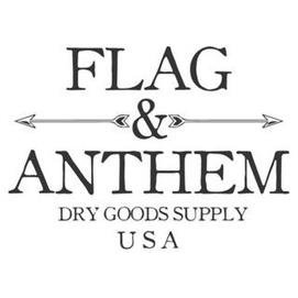 flag--anthem-dry-goods-supply-usa-86600231.jpg