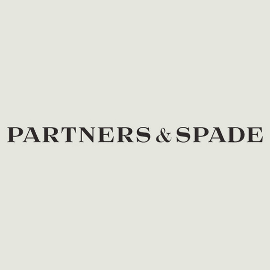blog_partnersandspade_grid_3.jpg