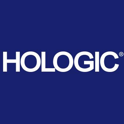 HologicLogo_400X400.jpg