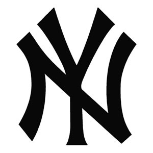 New_York_Yankees_-_Logo__95753.1327203245.380.380.jpg