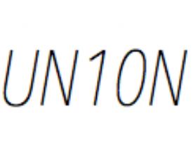 UN10N