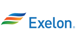 exelon_logo.png