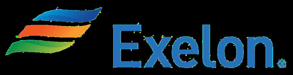 PNGPIX-COM-Exelon-Logo-PNG-Transparent.png