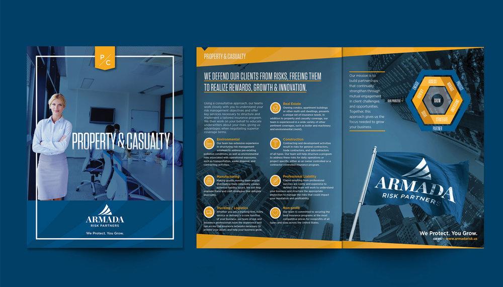 armada_brochures2_lookout_brand_co.jpg