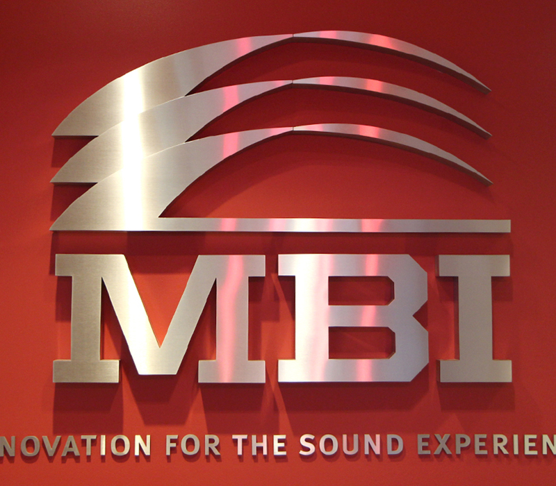 MBI Products