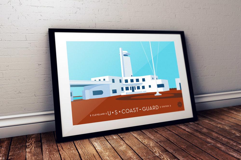 coast_guard_station_2_frame.jpg