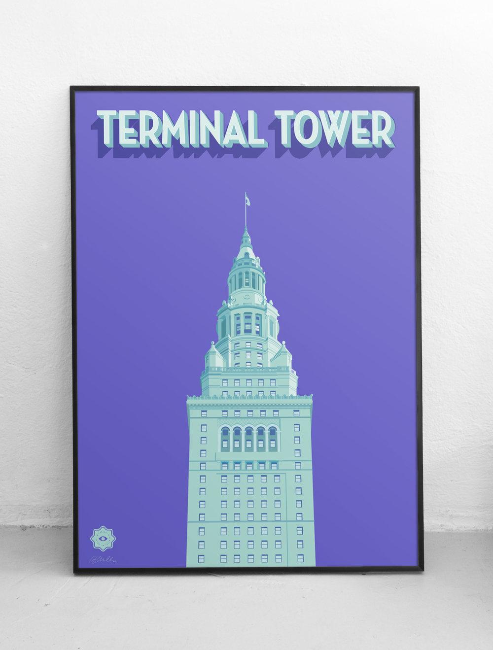 terminal_tower_frame.jpg