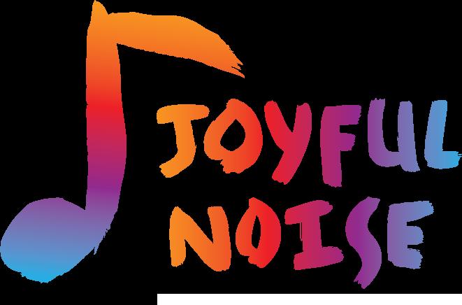 joyful_noise_lookoutbrand_3.png