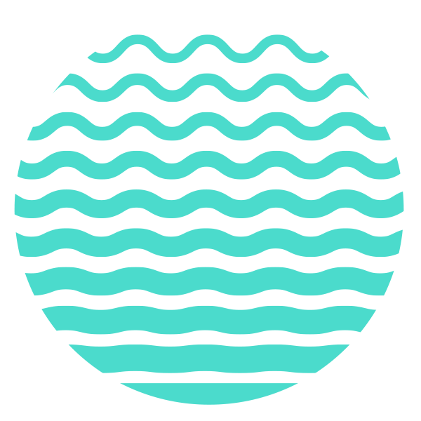 water_world_logo_lookoutbrand.png