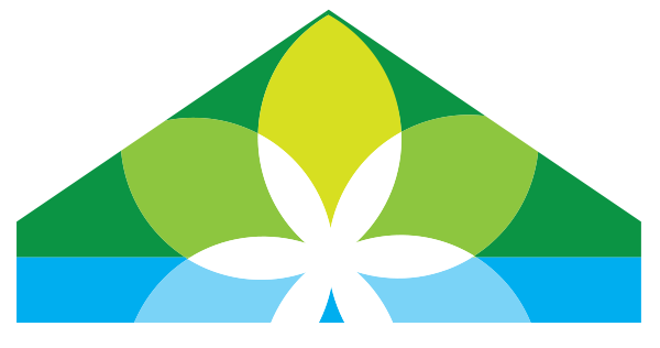 hydroponic_tech_logo_lookoutbrand.png