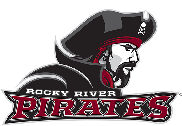 Rocky_river_pirate_logo_lookoutbrand.png