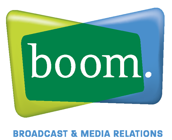 boom_logo_lookoutbrand.png