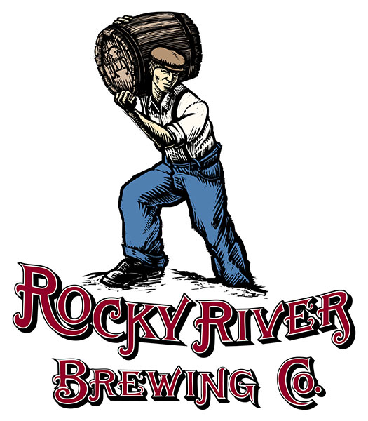 rocky_river_brewing_logo_lookoutbrand.jpg