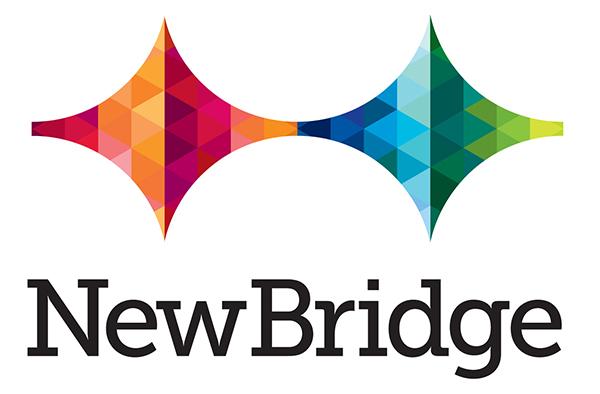 newbridge_logo_willse.jpg