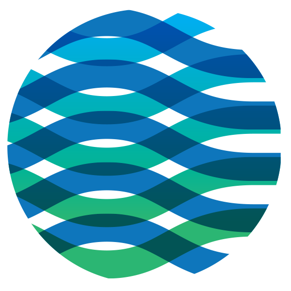 water_world_logo_2_lookoutbrand.png
