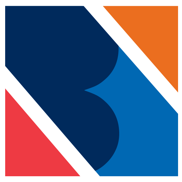 NB_logo_lookoutbrand.png