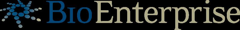 BioEnterprise_logo_lookoutbrand.png