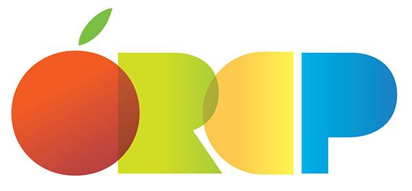 ORCP_logo_lookoutbrand.jpg